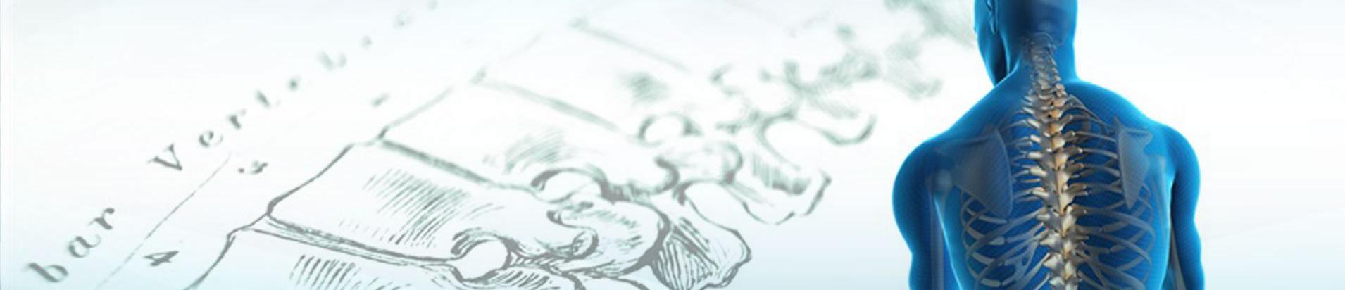 MGT alapszabály és jegyzőkönyv közgyűlésről (2012)