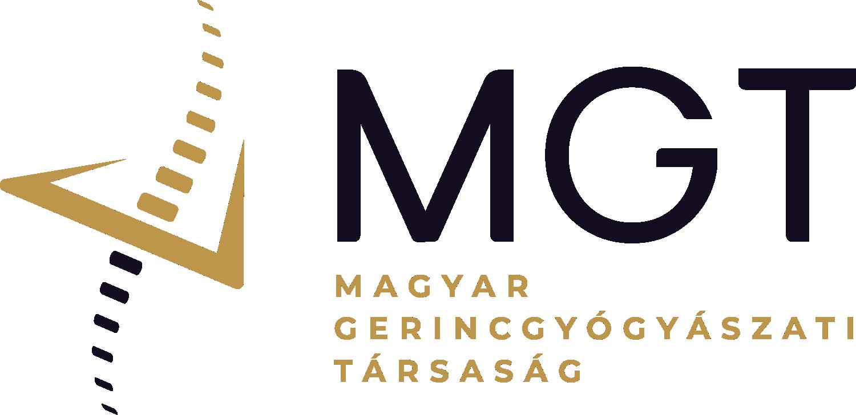 Magyar Gerincgyógyászati Társaság